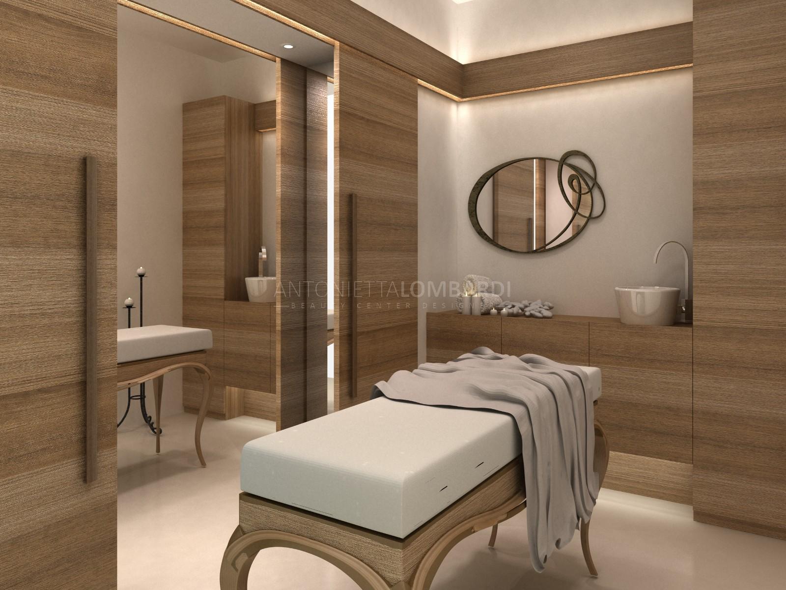arredamentiperestetica-cabina-estetica-legno-naturale -