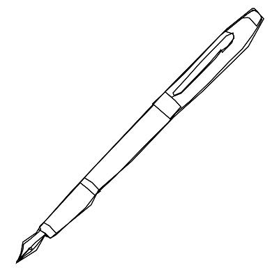 penna-antonietta-lombardi-arredamento-estetica