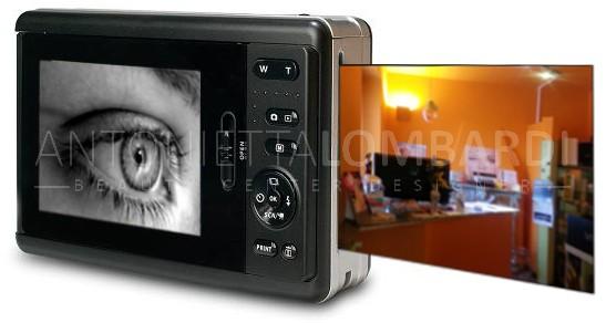 antonietta-lombardi-centri-estetici-occhio