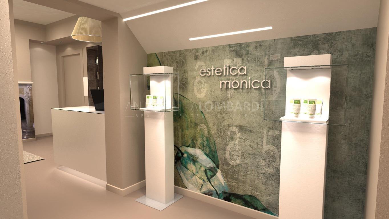 antonietta-lombardi-ingresso-reception-dopo-centro-estetico-00