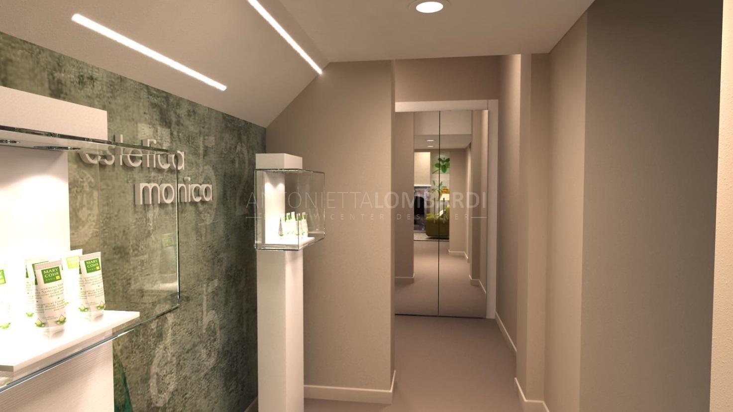 antonietta-lombardi-ingresso-reception-dopo-centro-estetico-01