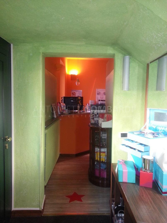 antonietta-lombardi-ingresso-reception-prima-centro-estetico-00