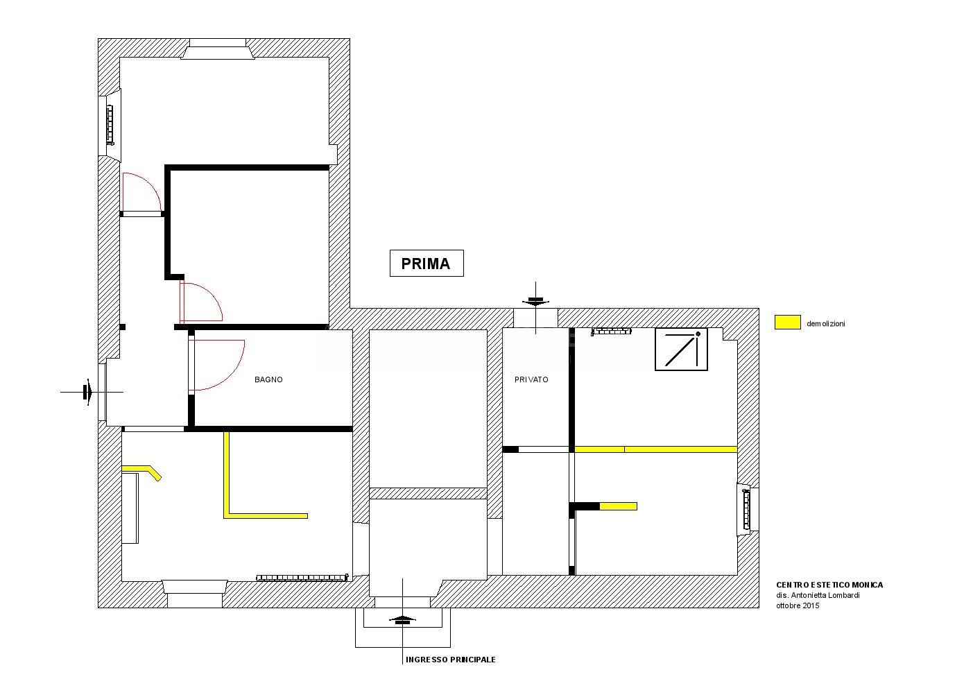 antonietta-lombardi-ingresso-reception-prima-centro-estetico-02