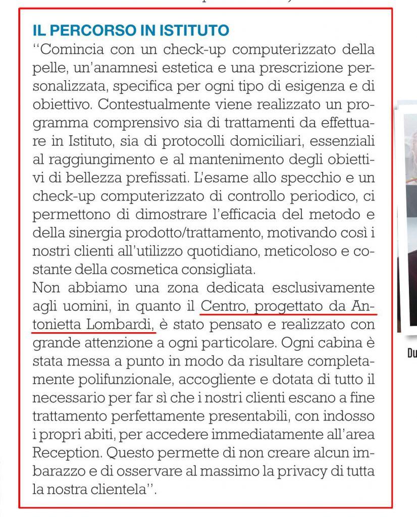 Antonietta_Lombardi-Progetto_uomo-0003