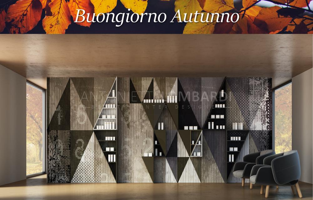 antonietta-autunno-02-b